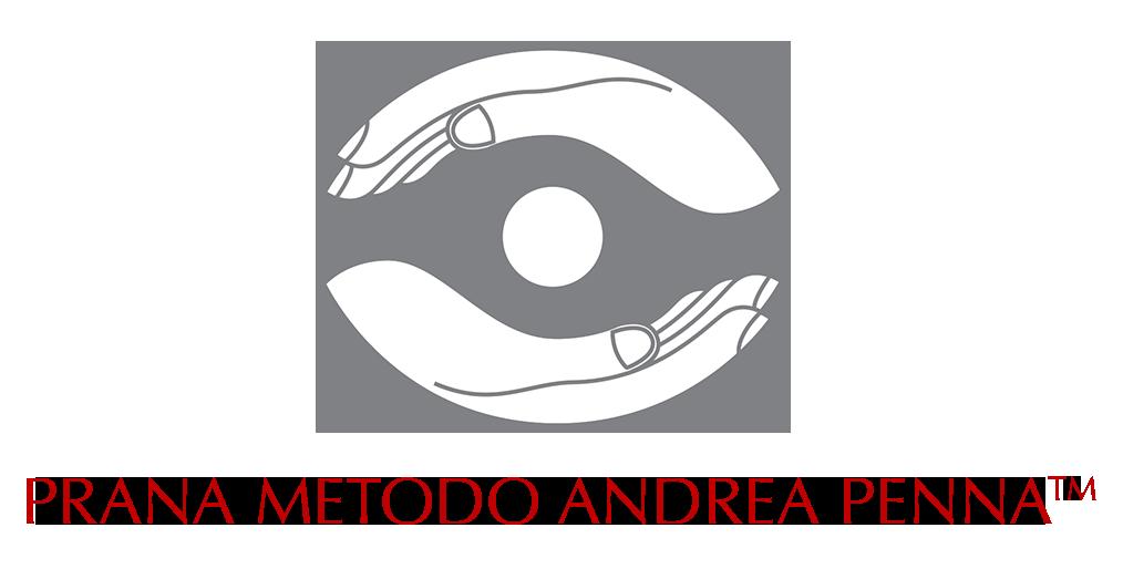 logo andrea penna1