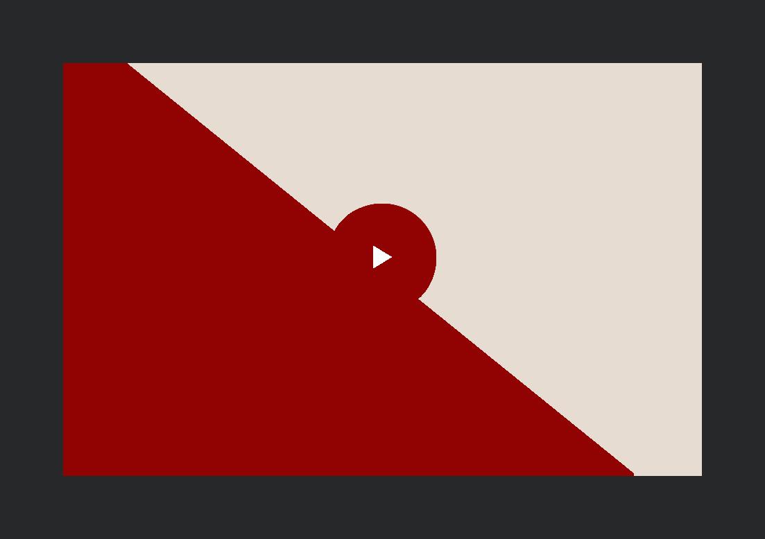 webinar-weabinars-play-image